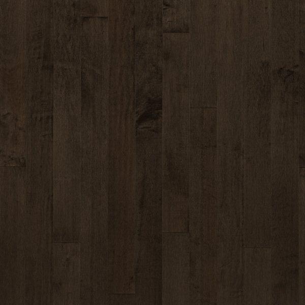Preverco Hard Maple Distinction Komodo