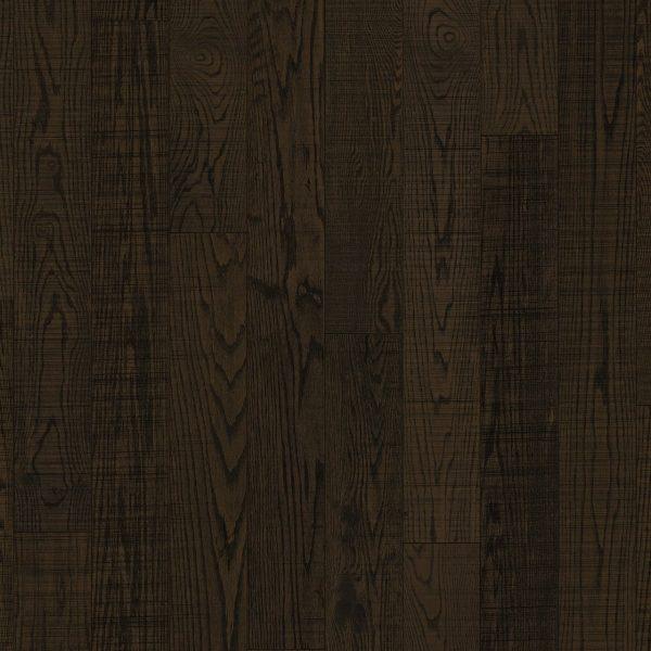 Preverco Red Oak Inspiration Zermatt EDGE Texture
