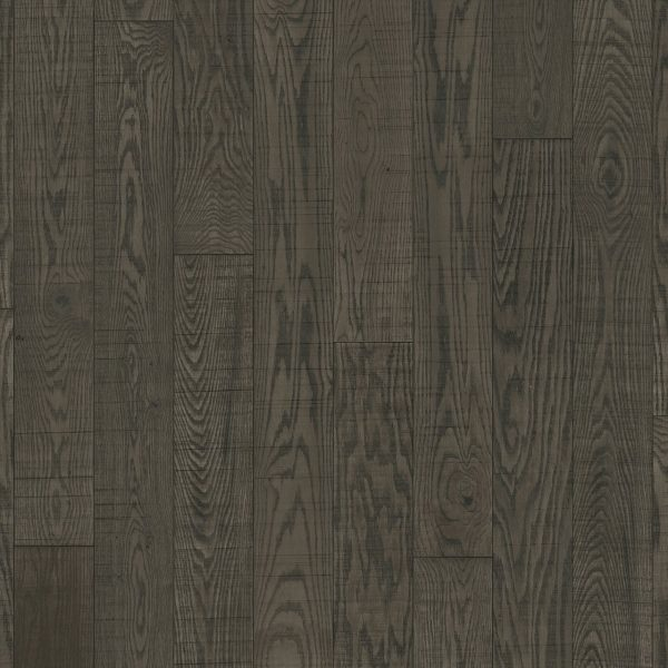 Preverco Red Oak Inspiration Grimentz EDGE Texture
