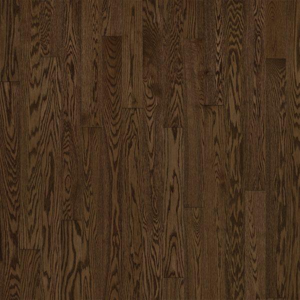 Preverco Red Oak Distinction Santa Fe