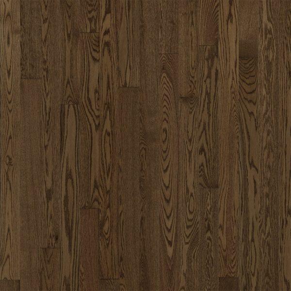 Preverco Red Oak Distinction Wheat