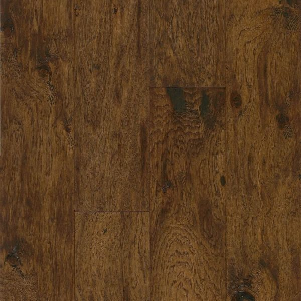 Armstrong American Scrape Engineered Hickory Eagle Nest