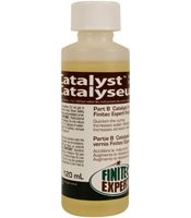 Finitec EX-Catalyst