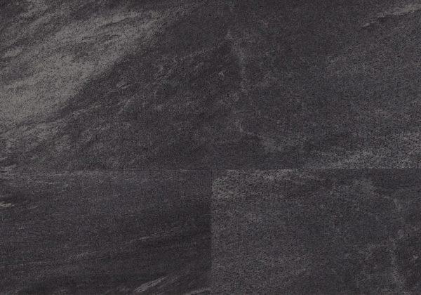 TORLYS EverTile Premier Engineered Vinyl Tile - ANTHRACITE