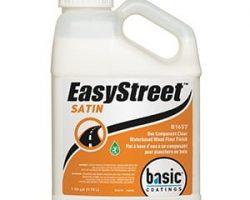 EasyStreet