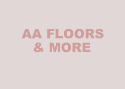 AA Floors