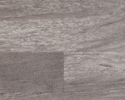 TORLYS EverTile Premier Engineered Vinyl Tile - CENERE GREY
