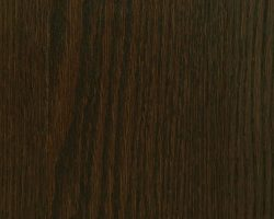 "Hardwood Planet Wire-Brushed 2-1/4"" x 3/4"" Ash Coffee"