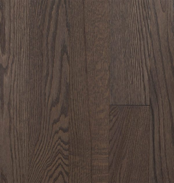 Wickham Domestic Collection Red Oak - MONTEBELLO