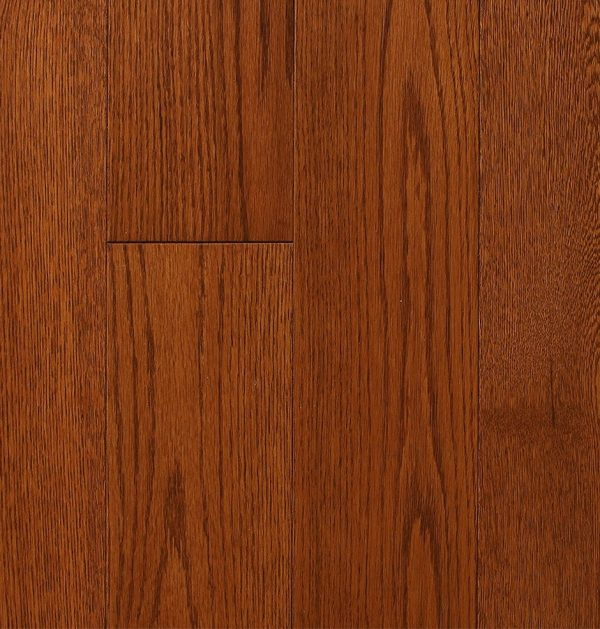 Wickham Domestic Collection Red Oak - NEVADA