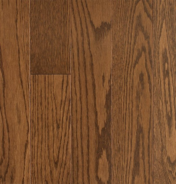 Wickham Domestic Collection Red Oak - SAVANA