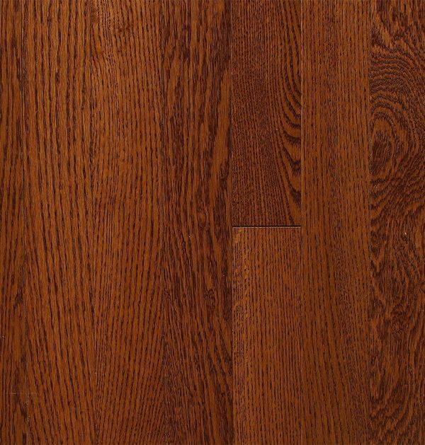 Wickham Domestic Collection Red Oak - SIERRA