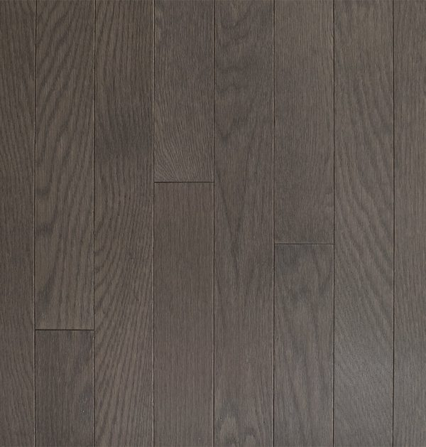Wickham Domestic Collection Red Oak - WESTERN