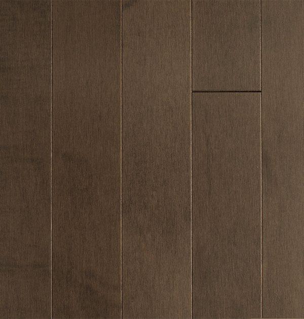 Wickham Domestic Collection Maple - BLACK ROCK