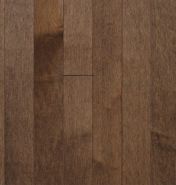 Wickham Domestic Collection Maple - CHARCOAL