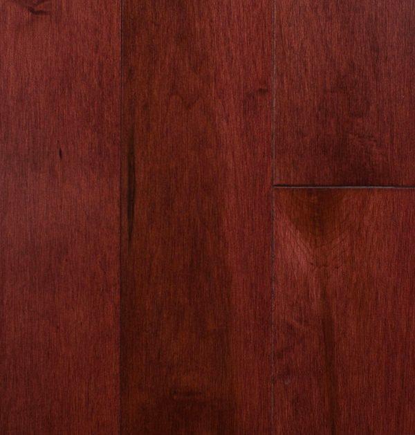 Wickham Domestic Collection Maple - CHERRY