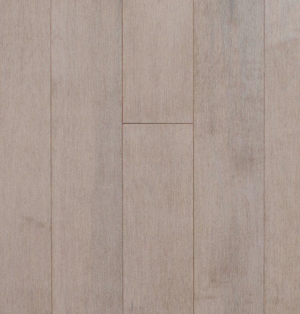 Wickham Domestic Collection Maple - CREAM