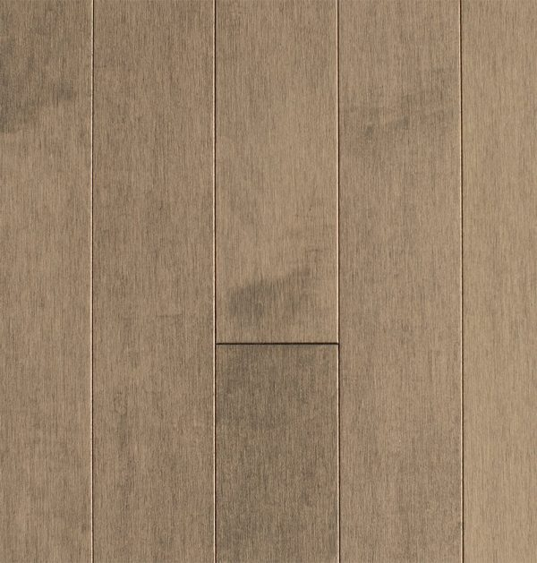 Wickham Domestic Collection Maple - EDISON