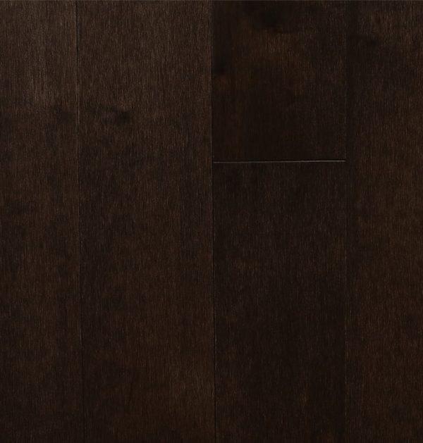 Wickham Domestic Collection Maple - GRAPHITE