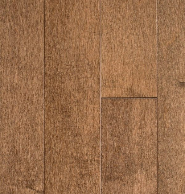 Wickham Domestic Collection Maple - HAZE