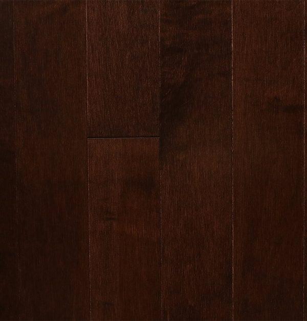 Wickham Domestic Collection Maple - MOKA