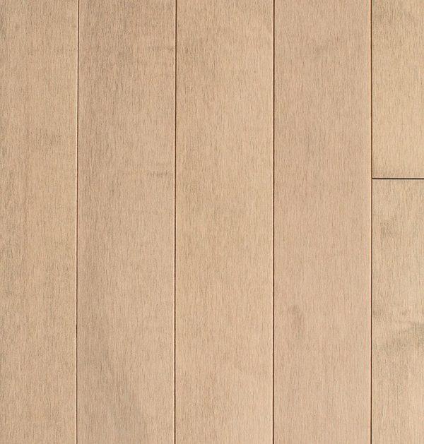 Wickham Domestic Collection Maple - PEARL