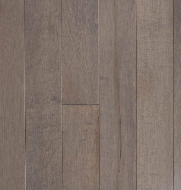 Wickham Domestic Collection Maple - STONE