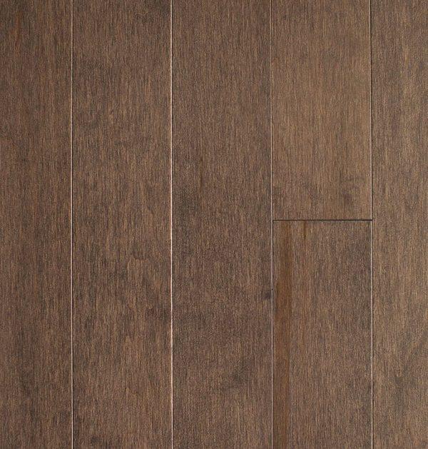 Wickham Domestic Collection Maple - URBAN GREY
