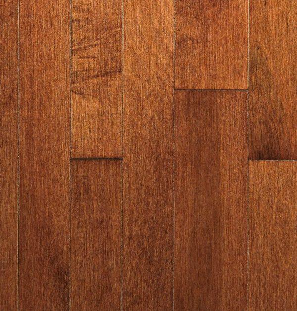 Wickham Domestic Collection Maple - VINE
