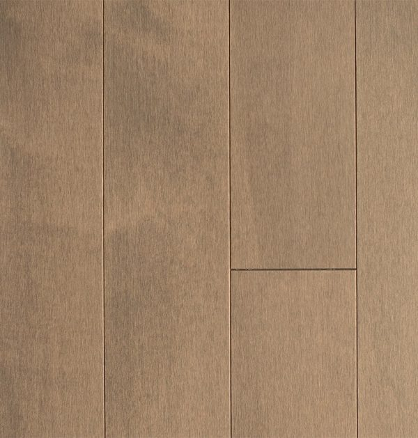 Wickham Domestic Collection Maple - WESTERN