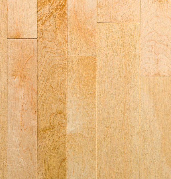 Wickham Domestic Collection Maple - WHEAT