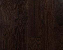 Wickham Domestic Collection Ash - COFFEE