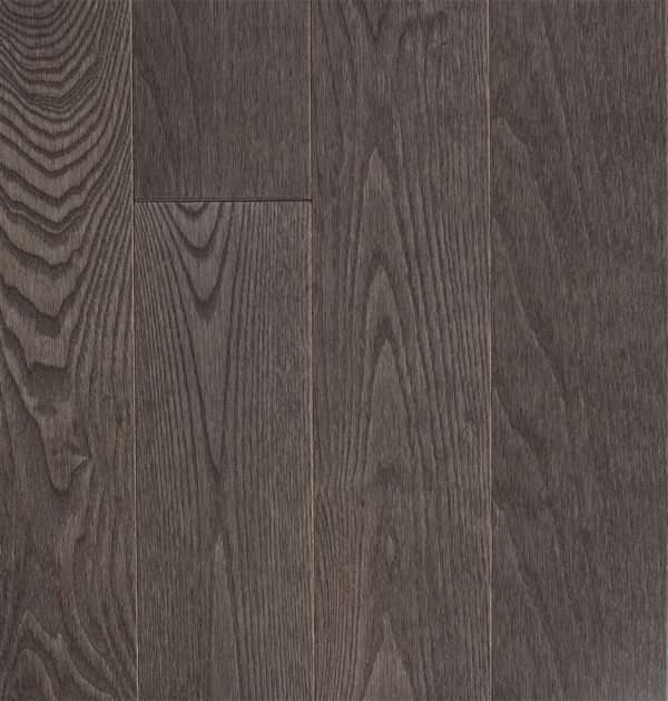 Wickham Domestic Collection Ash - WESTERN