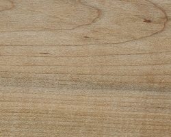 Goodfellow Bistro Maple Collection Natural