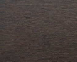 Goodfellow Bistro Maple Collection Arabica