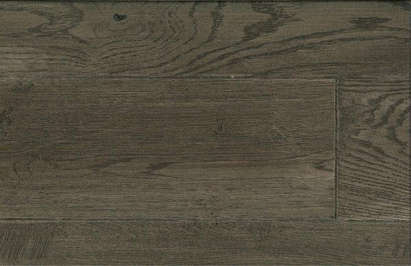 Fuzion Casa Loma Collection European Oak - ETIQUETTE