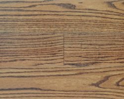 "Hardwood Canada Engineered ""Click"" - OAK GUNSTOCK"