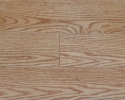 "Hardwood Canada Engineered ""Click"" - OAK NATURAL"
