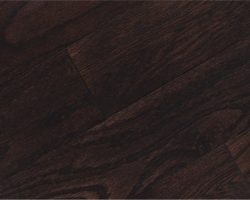 "Best Floor Canada ""Click"" Engineered Oak - WALNUT"