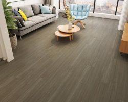 Bishop Collection Engineered European Beech - GRAYCLOTH