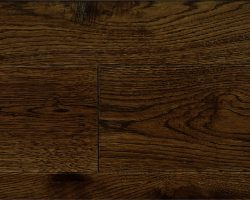 Fuzion Casa Loma Collection European Oak - GREAT HALL