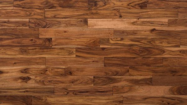 Twelve Oaks Evolution North American Collection Acacia - NATURAL **1,008 SQ FT**