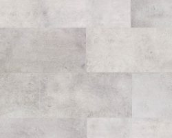 Inhaus SONO Landscape Collection Composite Tile - LIGHT CASTLE