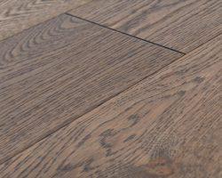 Fuzion Casa Bella Collection Oak Sienna