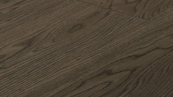 Fuzion Outer Banks Collection Oak Hatteras