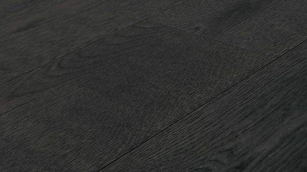 Fuzion Outer Banks Collection Oak Lava