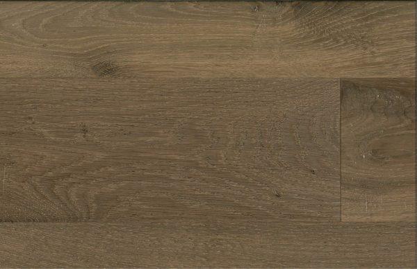 Fuzion Casa Loma Collection European Oak - MEMENTO