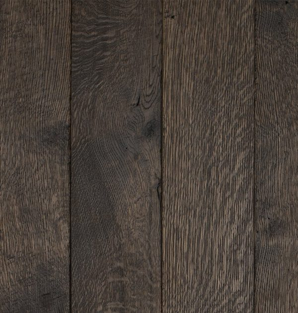 Wickham Mountain Home Collection White Oak - SMOKEY MOUNTAIN