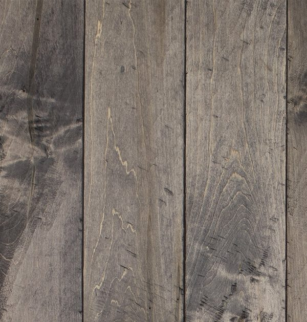 Wickham Mountain Home Collection Maple - GRAYSTONE