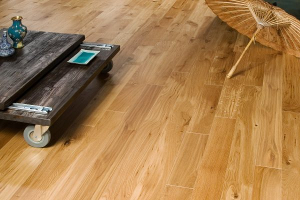 Coswick Country Oak Collection - NATURAL